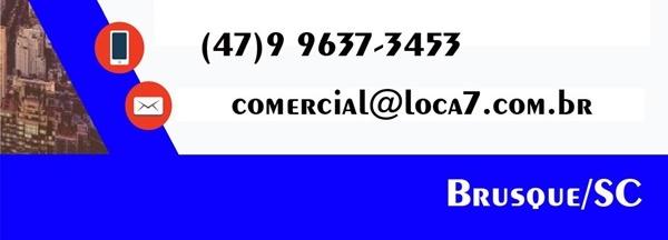 loca7 locacao equipamentos